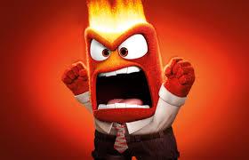 arrabbiati-che-ti-passa