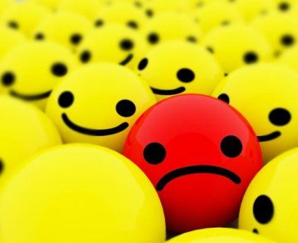 disturbi dell umore