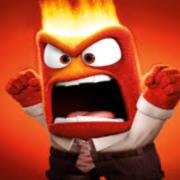 rage away